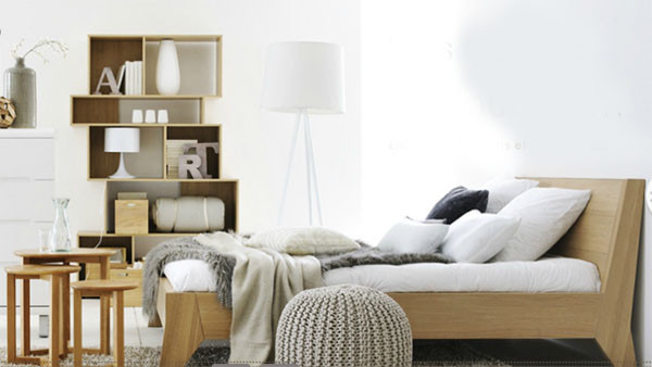 la boite des tendances page 3. Black Bedroom Furniture Sets. Home Design Ideas