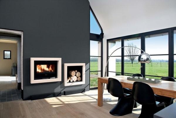 chemin e illiade richard le droff. Black Bedroom Furniture Sets. Home Design Ideas