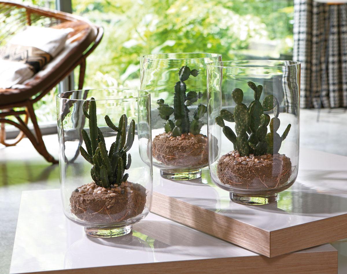 D Coration De Vases