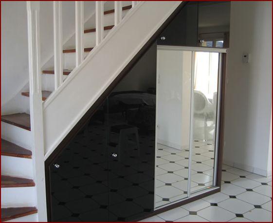 autre solution gain de place. Black Bedroom Furniture Sets. Home Design Ideas
