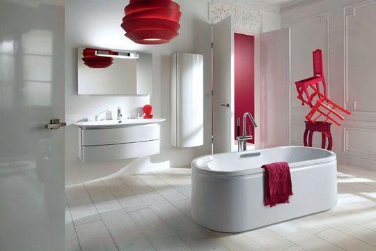 la boite des tendances page 11. Black Bedroom Furniture Sets. Home Design Ideas